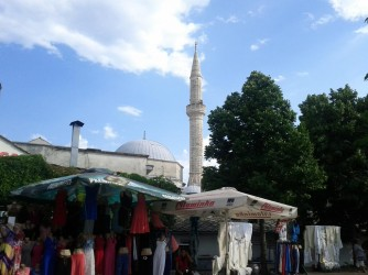 Mostar-Mosque-Old-Town
